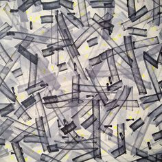 Pattern fun #sketch #pattern #instadaily #artbysadie #artistsofinstagram #artistsoninstagram