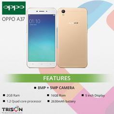 11 Best Mobile images in 2017   Oppo f1s, Advertising agency