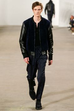 ovadia_sons_fw16_fy18