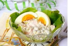 My Recipes, Potato Salad, Menu, Potatoes, Ethnic Recipes, Food, Menu Board Design, Eten, Potato