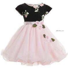 lesy-black-velvet-rose-pink-tulle-dress-103061-2dffe14b820779f757b91fd945cd7ebbaec9021e%281%29.jpg 866×866 pixeles
