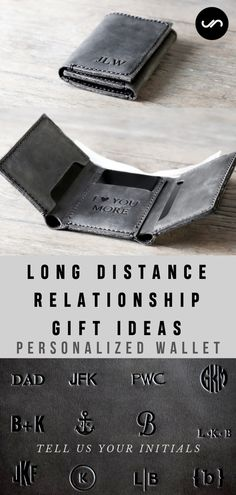 Christmas Gifts for Boyfriend. Personalized gifts is the best christmas gifts ideas to show how much they mean to you. Xmas gifts for men. Best gifts for husband. Gifts for boyfriend Xmas Gifts For Dad, Best Gift For Husband, Christmas Gifts For Boyfriend, Birthday Gifts For Boyfriend, Best Christmas Gifts, Gifts For Husband, Boyfriend Gifts, Gifts For Friends, Gifts For Him