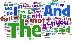 Inglés nuestra segunda lengua