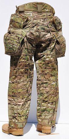 Tacticalconcealment.com-HABU Trouser