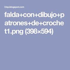 falda+con+dibujo+patrones+de+crochet1.png (398×594)