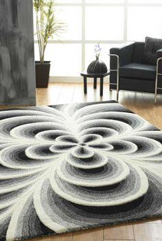 28 Best Beautiful Wool Rug Gallery
