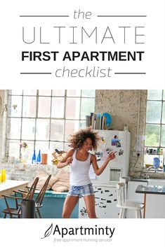 Tips for a Stress-Free Apartment Search | Apartments, Blog and ...