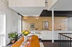 Echo House by Kariouk Associates | HomeDSGN