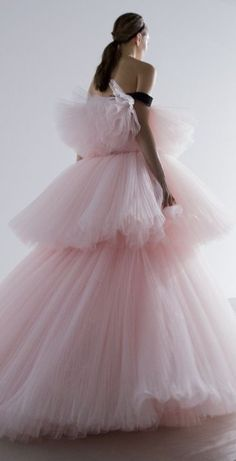 Rosamaria G Frangini | Pink Desire |
