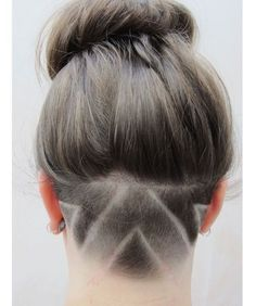 https://www.google.com/search?q=women undercut hair neck