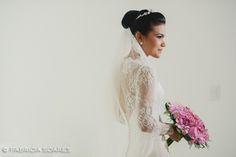 Fabricia Soares – fotógrafa de casamento