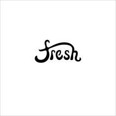 "Şu @Behance projesine göz atın: ""Fresh"" https://www.behance.net/gallery/38146081/Fresh"