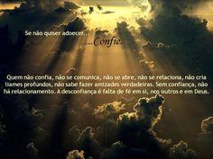 A ARTE DE NÃO ADOECER    DR, DRAUZIO VARELA