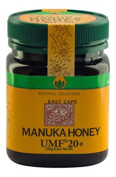 pure New Zealand natural manuka health treatments containing East Cape Manuka Oil and UMF Honey. Manuka Oil, Manuka Honey, Stomach Problems, Cds, Honey Recipes, Natural Solutions, Base Foods, Cool Websites, Superfood