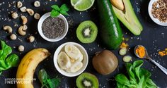 Take control of your health and learn how to fight disease and illness with an anti-inflammatory diet. Plus, get 7 powerful foods that fight inflammation.