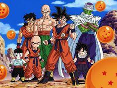Animes E Desenhos Online V2 0 Apk Com Imagens Imagem Dragon