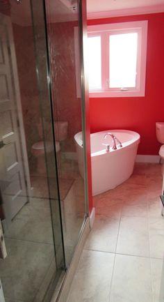Bathroom.smith.edit All Craft, Bathroom, Washroom, Full Bath, Bath, Bathrooms