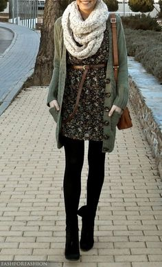 Winter perfect  |Pinned from PinTo for iPad|
