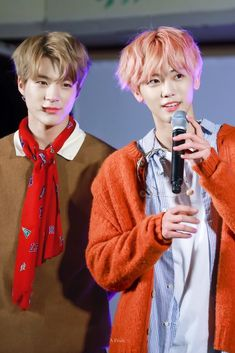 Nct Dream Jaemin, Pin Pics, Na Jaemin, Best Couple, Taeyong, Nct 127, Boy Groups, First Love, Idol