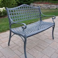 Traditional Patio Furniture And Outdoor Furniture - page 10