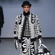 FASHION NEWS (LONDON) - New additions to the final Show Schedule for #LCM SS16 include Christopher Kane, Tommy Hilfiger, and Joseph:  http://www.fashionstudiomagazine.com/2015/05/fashion-events-london.html  #fashion #London #menswear