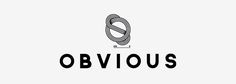5 months 80 Logos by Elia Pirazzo, via Behance
