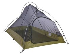 Pin it! :) Follow us :))  zCamping.com is your Camping Product Gallery ;) CLICK IMAGE TWICE for Pricing and Info :) SEE A LARGER SELECTION of 1-2 person camping tents at http://zcamping.com/category/camping-categories/camping-tents/1-to-2-person-tents/ - hunting, camping tents, camping, camping gear -  Big Agnes Seedhouse SL 2 Person -TSH2SL12 – This Super Light Backpacking Tent Is Perfect For Any Getaway! « zCamping.com