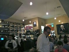 Il Pastaio in Beverly Hills