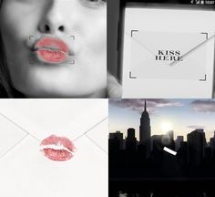 Burberry Kisses http://prexamples.com/2013/06/burberry-kisses-powered-by-google/