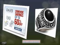 Zales Coupon If we want to get the discount offers from the jewelry stores of Zales, we have to use Zales Coupon.  Zales is one of the greatest diamond and jewelry stores in North America. All kinds of diamonds, pearls, and all valuable jewelry sets are available here. The Zales Corporation started in the year of 1924 as a jewelry store. The organizers inaugurated the finest business place of investment in the company.
