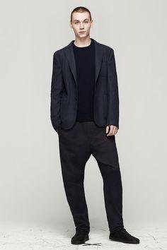 Woodall Jacket | rag & bone