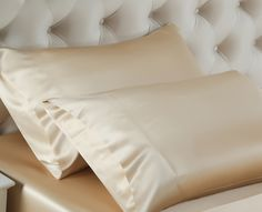 mulberry silk pillowcases silk pillowcase toronto
