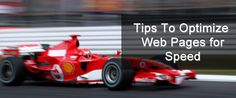 The Ultimate Guide to Speed Up Your Website