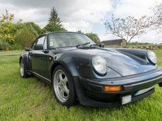 Oldtimer & Youngtimer kaufen und verkaufen - Classic Trader Porsche 964, Automobile, Bmw, Race Cars, Auto Racing, Vehicles, Car, Porsche 911, Autos