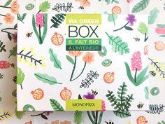 packaging design - art direction - editorial design
