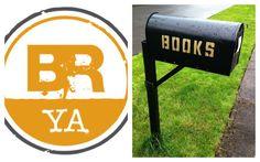 Book Riot YA Quarterly Box: 145 Young Adult (YA) Books!