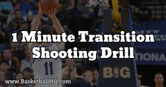 of basketball drills, basketball plays, and basketball workouts all in video and text format. Also expert basketball coaching articles for all levels Basketball Shooting Drills, Basketball Plays, Basketball Workouts, Basketball Quotes, Basketball Coach, Fixed Bike, Fixed Gear, Cycling Tips, Road Cycling