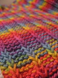 Baby Genius Burp Cloth. Easy pattern. I have it and can show you Lindz