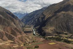 Peru Rundreisen - Jetzt Urlaub buchen! |Tai Pan Maccu Picchu, Grand Canyon, Travel, Bahia, Iquitos, Amazon, Sun, Destinations, Viajes