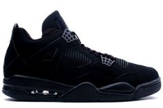 b853e1085b55 Browse us online for a wide variety of air jordan shoes