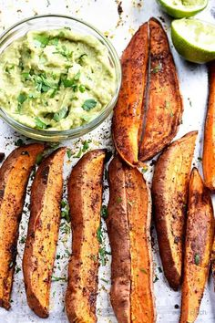 Jump to Recipe Print RecipeAvocado Dip (Avocado Crema) Recipe – This avocado dip recipe is quick, easy and delicious! It comes together in five minutes and is delicious served with so many dishes! Yesterday, I shared my recipe for spicy roasted sweet potatoes. Immediately, I started getting emails, comments, and Facebook messages asking about the …