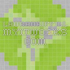 lauradriffill.myitworks.com