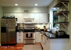 Best Of Decorating Ideas for Kitchen soffits