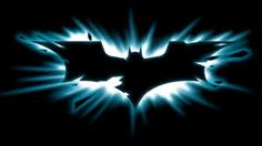 Twist To The Batman Logo Picture from Batman. Interesting twist to the batman logo Batman Wallpaper, Logo Wallpaper Hd, Cool Wallpaper, Computer Wallpaper, Cartoon Wallpaper, Logo Batman, I Am Batman, Batman Begins, Batman Stuff