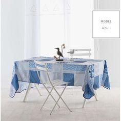 Obrusy na stôl Vás prekvapia svojimi farbami a vzormi, ktoré nebude mať nikto vo Vašom okolí. Bassinet, Dining Table, Bed, Furniture, Home Decor, Ethnic Patterns, Colors, Crib, Decoration Home
