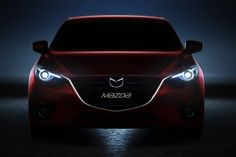 2014 'World Car of the Year' Down To Mazda3, Audi A3 and BMW 4 Series | Reviews | Prices | Australian specifications