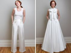 289 Best Wedding Coming Soon Images Perfect Wedding Wedding Ideas