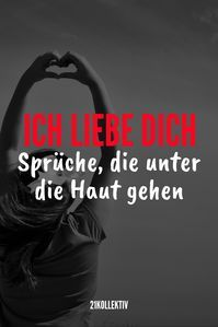 Liebessprüche: Sprüche, die zu Herzen gehen From romantic poems to love sayings that go to the heart, to long love letters, it is a time-honored tradition to express your feelings through t Silly Love Quotes, Best Love Quotes, Funny Love, Love Quotes For Him, True Quotes, Motivational Quotes, Funny Quotes, Romantic Poems, Romantic Love Quotes