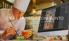 Groupon - Connekt Expo 2014 - Ingresso all'evento dedicato all'arte e al cibo in programma a Roma dal 19 dicembre a Rome. Prezzo Groupon: €10 http://www.groupon.it/deals/roma/gl-connekt-art-expo/48707296