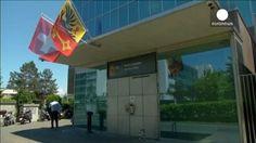 El HBSC pagará 38 millones de euros para cerrar un caso de blanqueo de dinero y fraude fiscal